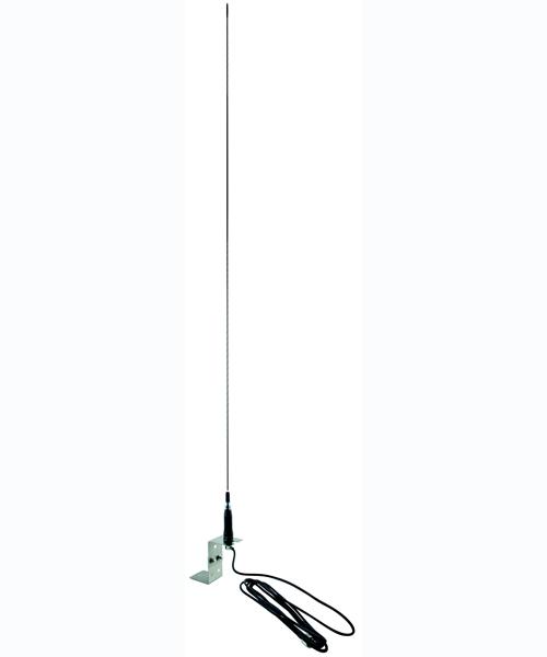 915MHz Antenna   433MHz Antenna   151MHz Antenna   Elsema